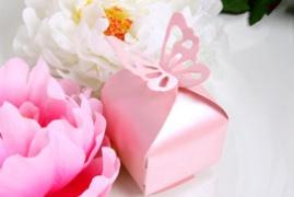 Конкурс для гостей на свадьбе обязанности