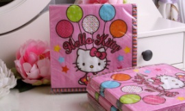 "�������� ""Hello Kitty"""