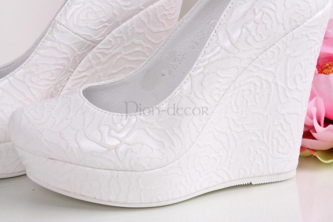 Обувь чудная сказка отзывы можете сходу выяснить