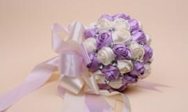 Украшения для невесты, свадебные мелочи - салон-магазин Pion-decor