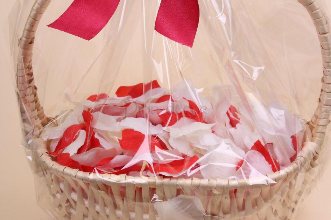 Картинки из лепестков роз своими руками 364