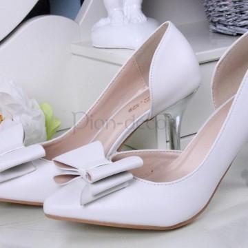 b41a4868b Свадебная обувь - интернет-магазин Pion-decor