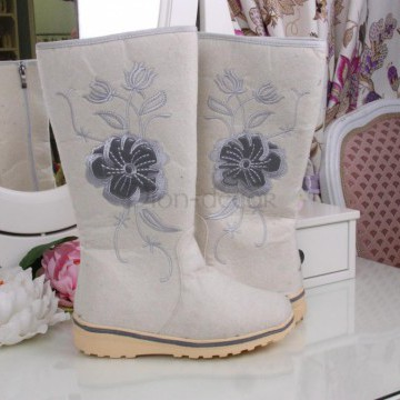 Скидки до 60 на обувь прошлых коллекций