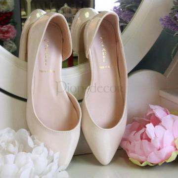 14fa6034c Свадебная обувь - интернет-магазин Pion-decor