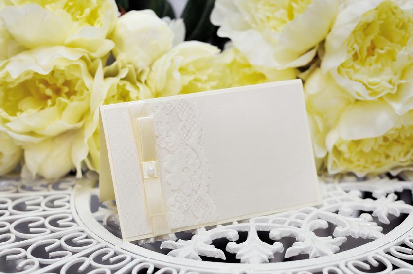 Номерки на столы на свадьбу своими руками фото 927