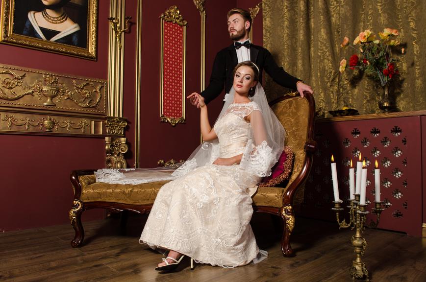 Значение и происхождение слова невеста