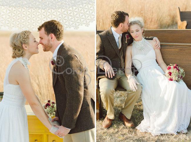 Как подобрать свадебную обувь для жениха
