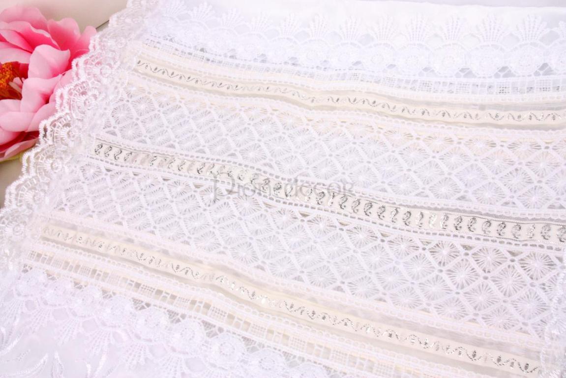 Русский свадебный рушник своими руками фото 936